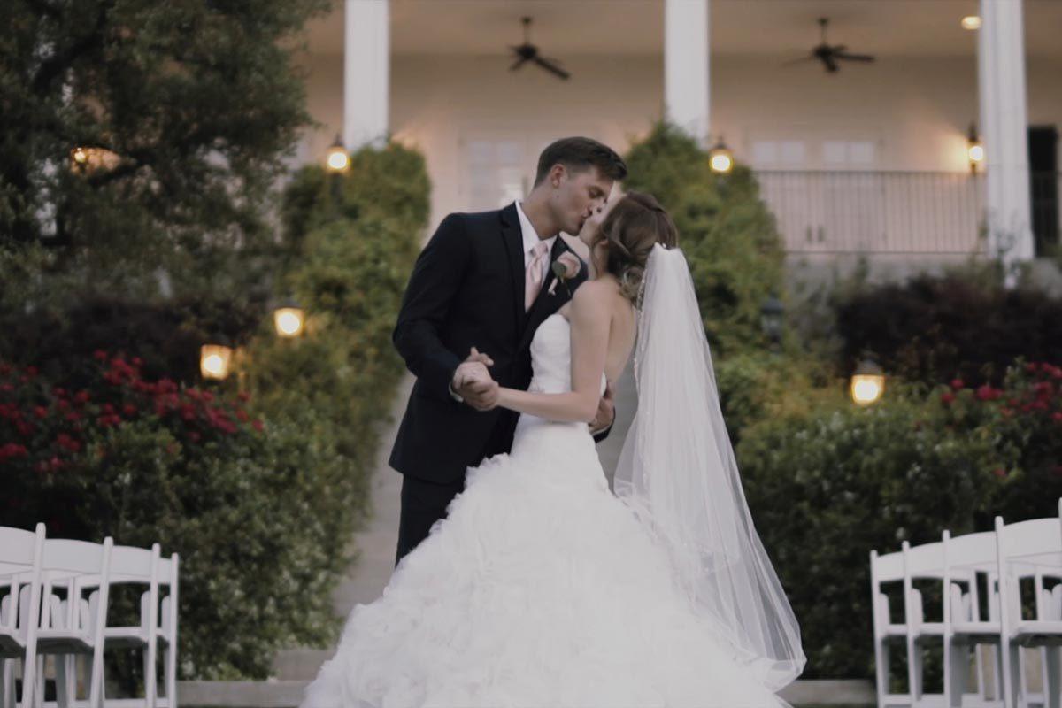Elena + Matthew