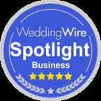 wedding-wire-spotlight